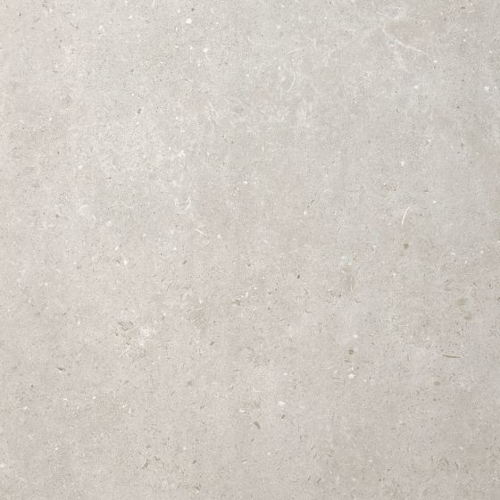 Limestone Light Grey Stones Collection