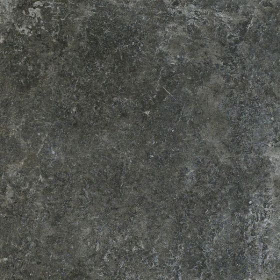 Contempary Cement Charcoal