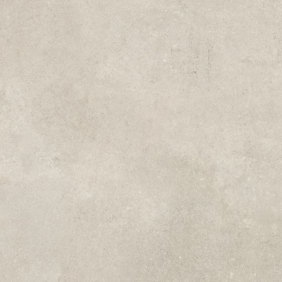 London Concrete Taupe