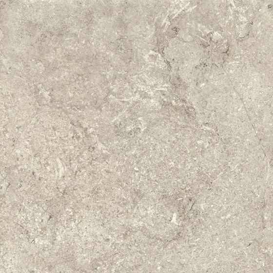 Cotswold Taupe