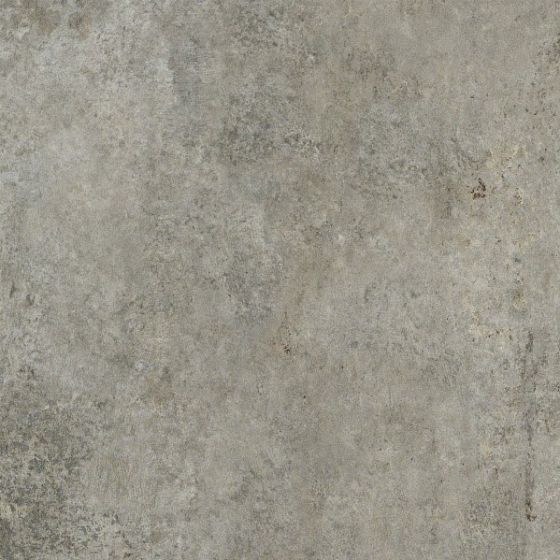 Contempary Cement Taupe