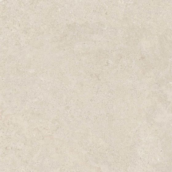 Atmosphere Sandstone White