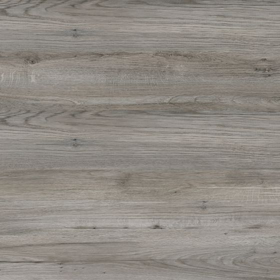 Olive Grey Wood Effect