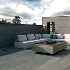 Greystone Timber Outdoor