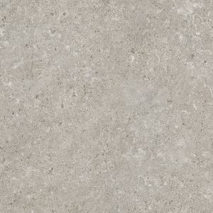 Barcelona Grey Stones Collection Porcelain Tile Matt 60 x 60cm, 10mm thickness