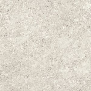 Barcelona White Stones Collection Porcelain Tile Matt 60 x 60cm, 10mm thickness