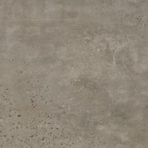 Concrete - Dark Grey Concrete Effect Collection