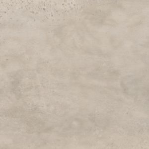 Concrete - Ivory Concrete Effect Collection