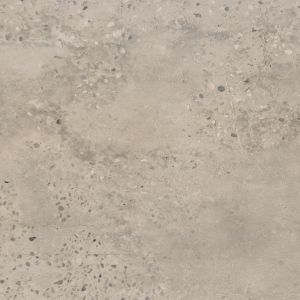 Concrete - Light Grey Concrete Effect Collection