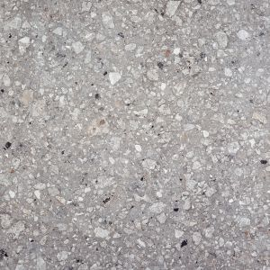 Jupiter Grey Decorative Terrazzo Collection