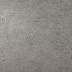 Limestone Dark Grey Stones Collection