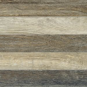 Cornish Oak Wood Effect