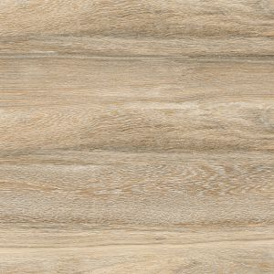 Eagle Blonde Wood Effect