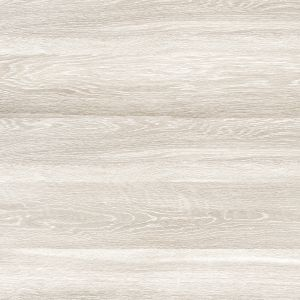 Gem Bianco Wood Effect