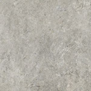 Contempary Cement Grey