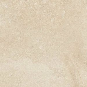 Atmosphere Limestone Cream