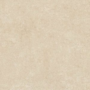 Atmosphere Sandstone Cream