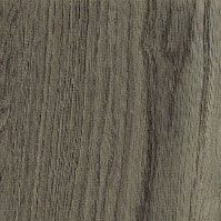 Classic Timber Dark Oak