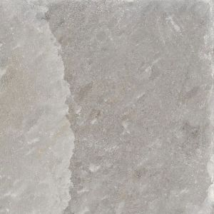 Earth Stone Grey