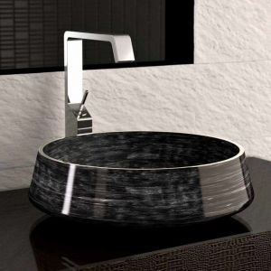 EXTE Countertop Wash Basin