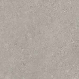 Atmosphere Limestone Grey
