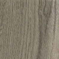 Classic Timber Grey Oak