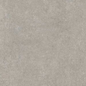 Atmosphere Sandstone Grey