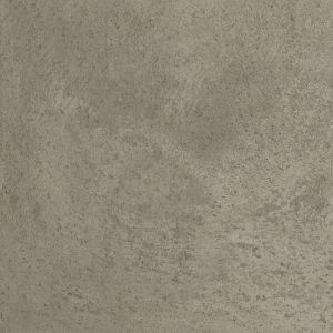 Linear Cement Dark Grey