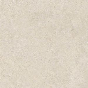 Atmosphere Limestone White