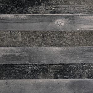 Timber Black Wood Effect