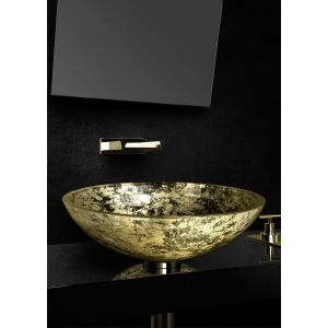 Gala 44 Countertop Wash Basin