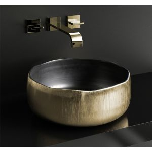 Mode Lux Countertop Wash Basin