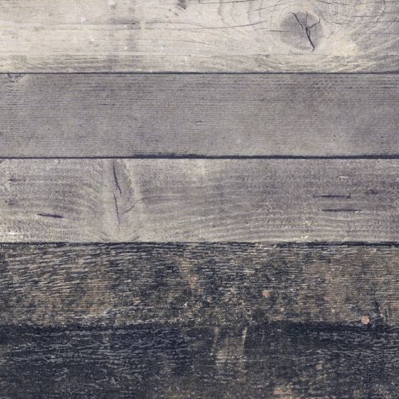 Timber Grey Wood Effect