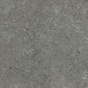 Barcelona Grafito Stones Collection Porcelain Tile Matt  31 x 90cm, 10mm thickness