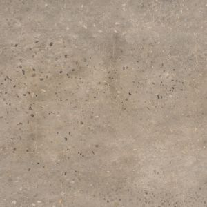Concrete - Beige Concrete Effect Collection