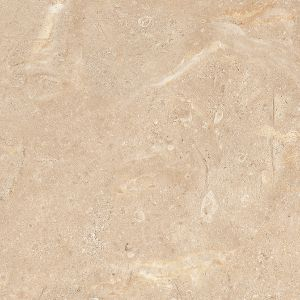 Marfil Stones Collection