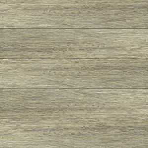 Latte Wood Effect