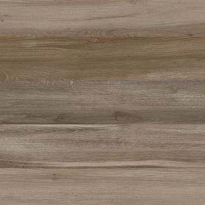Dark Mottle Wood Effect