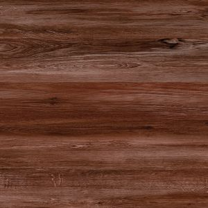Sapele Wood Effect