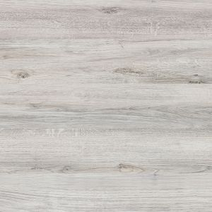 Natural Ash Wood Effect