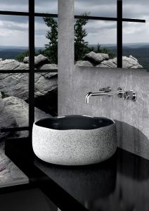 Mode Classic Countertop Wash Basin